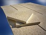 Cementart - MATTONELLE in cemento e graniglia di marmo